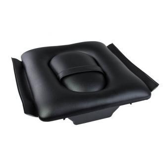 Туалет для инвалидных колясок OSD WC