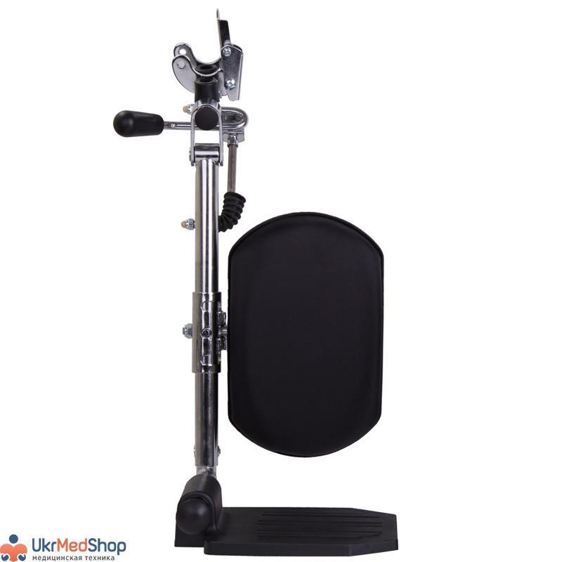 Регулируемые подножки для инвалидной коляски OSD XSJ01-013
