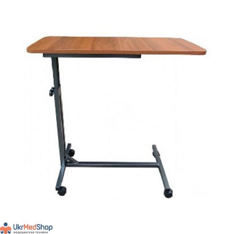 Стол прикроватный MEDOK 06-026