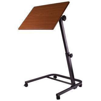 Прикроватный столик OSD 1700V