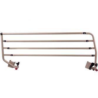 Поручни усиленные для медицинских кроватей OSD 1800V
