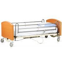 Защита для кровати (поручни) OSD 92V