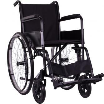 Инвалидная коляска OSD Eco1 на литых колесах