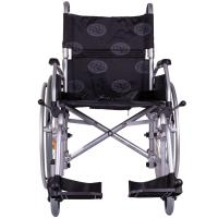 Облегченная инвалидная коляска OSD Ergo Light