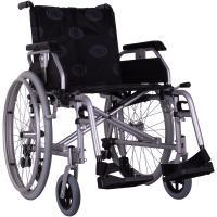 Облегченная инвалидная коляска OSD Light 3
