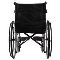 Инвалидная коляска OSD Mod Eco2 на литых колесах