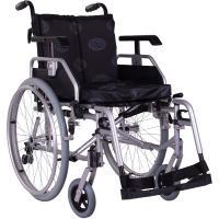 Облегченная инвалидная коляска OSD Modern Light