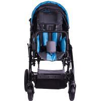 Коляска для детей с ДЦП OSD Rehab buggy MK-2200
