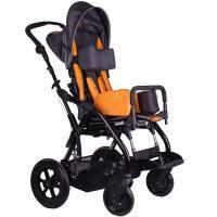 Реабилитационная коляска для детей OSD USTC-16