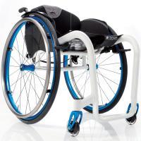 Активная коляска Progeo Joker Energy