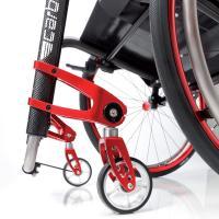 Активная коляска Progeo Joker Evolution