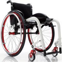Активная коляска Progeo Joker