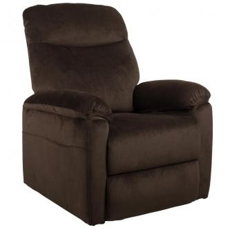 Подъемное кресло с электроприводом OSD-ERIN AD05-1LS