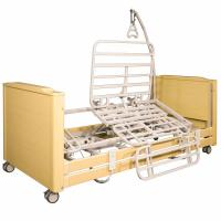 Многофункциональная кровать с поворотным ложем OSD-9000