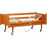 Кровать медицинская с электроприводом OSD 91E