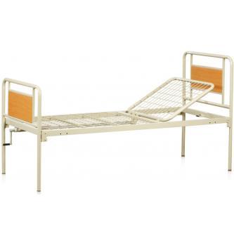 Металлическая медицинская кровать OSD 93V
