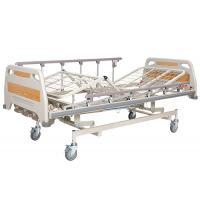 Медицинская кровать для учреждений OSD 94U