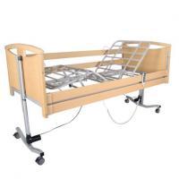 Кровать медицинская с электроприводом OSD 9510