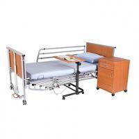 Кровать медицинская с электроприводом OSD 9575