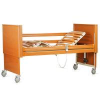 Кровать медицинская с электроприводом OSD Sofia
