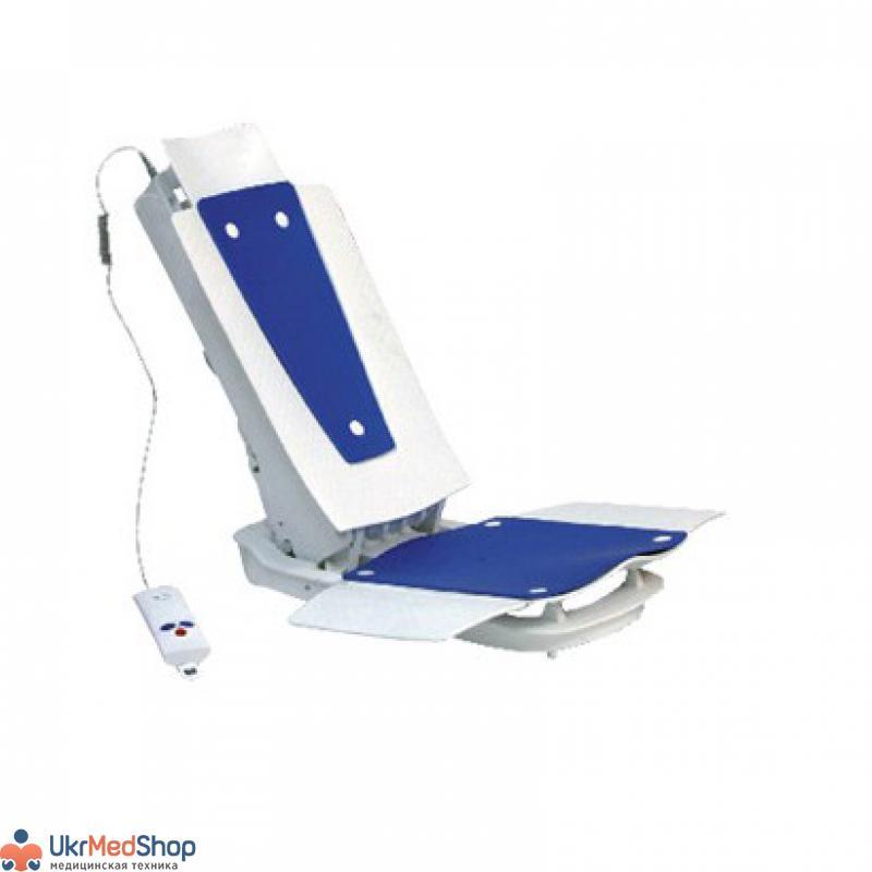Кресло-подъемник для ванны, OSD-MOV-913100