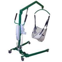 Подъемник для инвалидов с электрическим приводом ПГР-150 ЭМ, Шанс