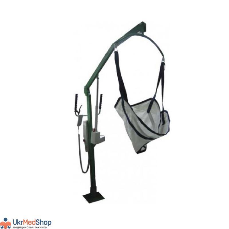 Подъемники для инвалидов ПГР-150 ЭС