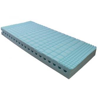 Матрас для медицинской кровати «Basic Reflex» OSD-MAT-Basic Reflex