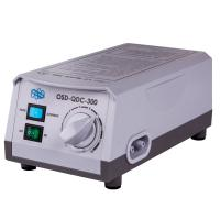 Противопролежневый матрас с функцией статики OSD QDC-300