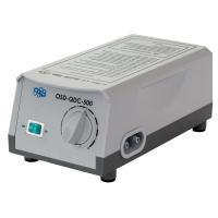 Противопролежневый матрас OSD QDC-500