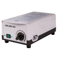 Реабилитация OSD-QDC-501