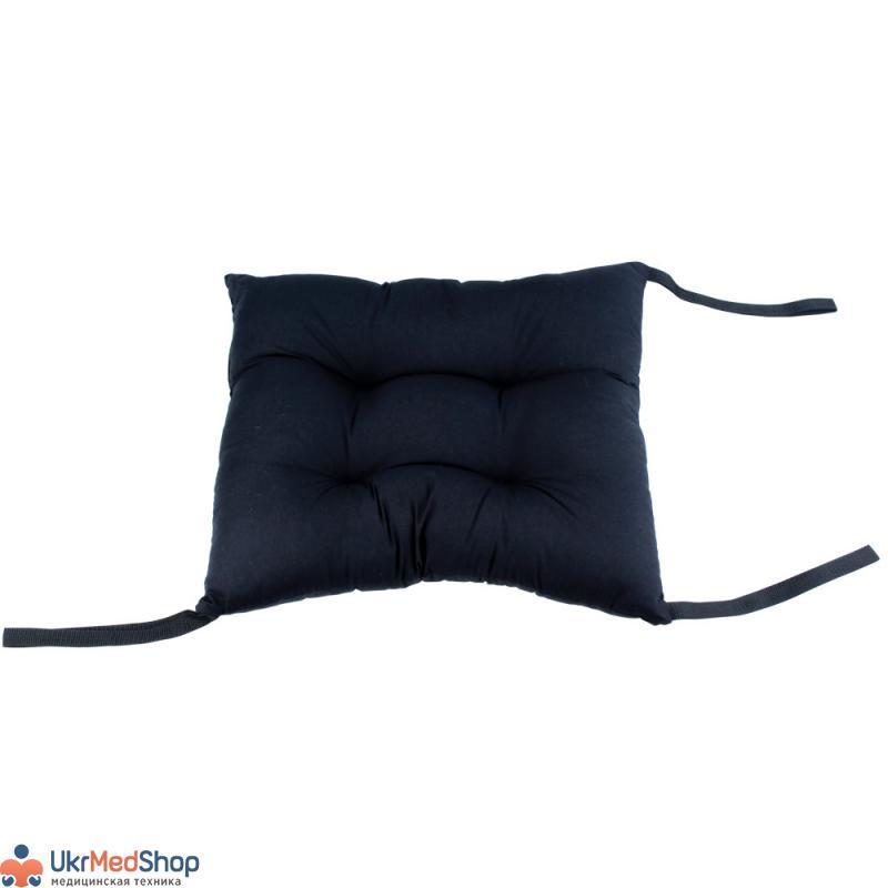 Мягкая подушка для инвалидной коляски, OSD-94004051