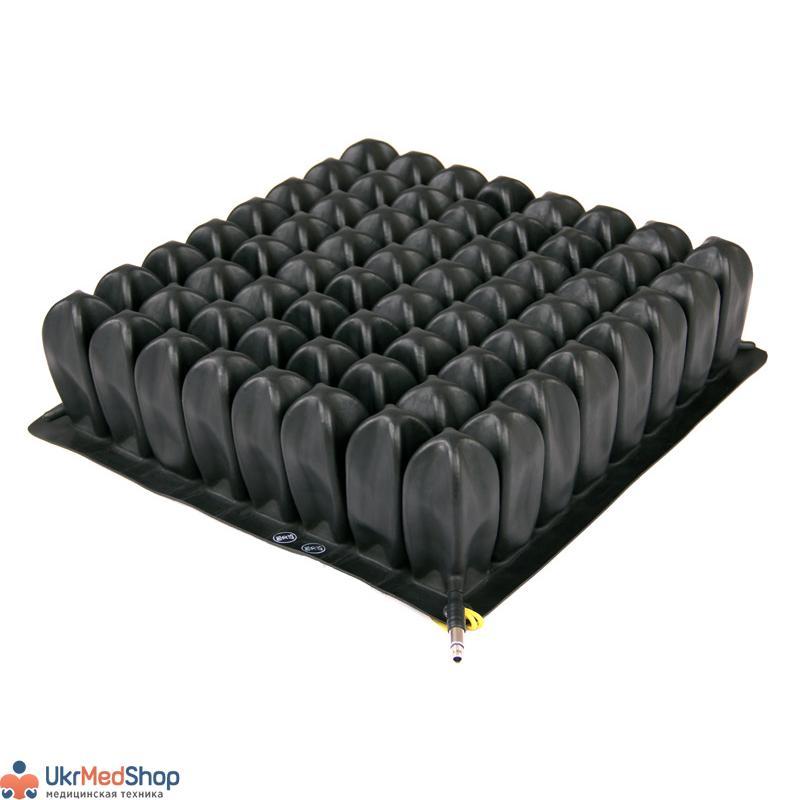 Противопролежневая подушка высокого профиля Roho 1R-C