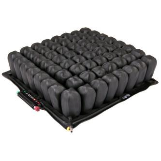 Противопролежневая подушка высокого профиля Roho Quadtro Select