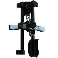 Реабилитационный тренажер для ног с счетчиком OSD-CPS005AB