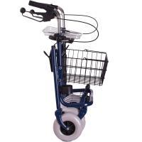 Роллер (ходунки на 4 колесах) OSD Rolling