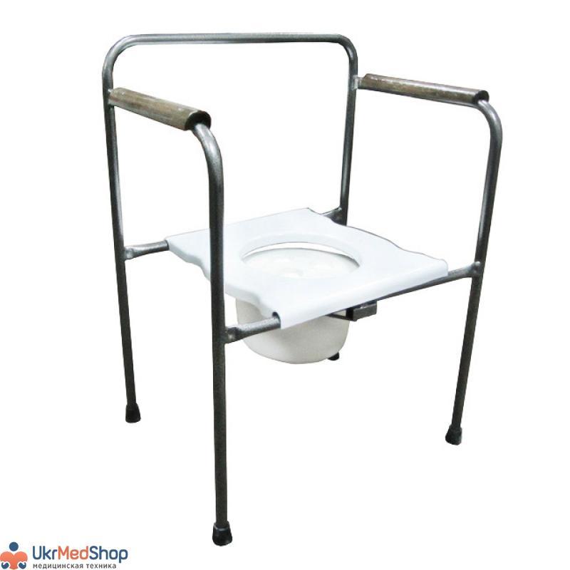Кресло-стул MEDOK 04-005