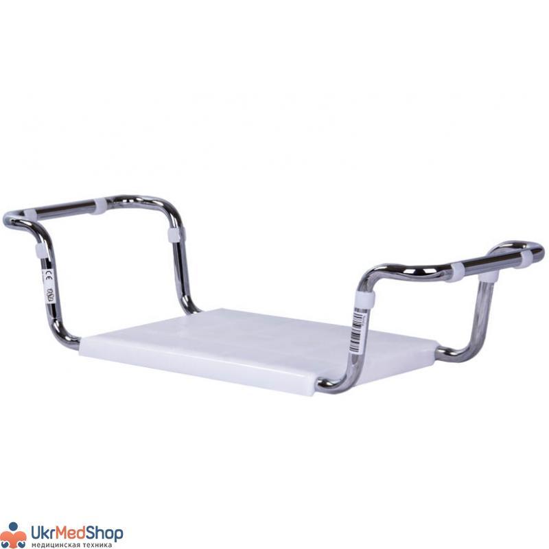 Сиденье для ванны без спинки OSD 2201