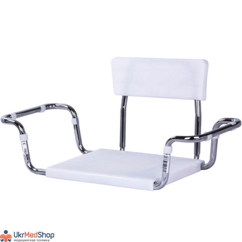 Сиденье для ванны OSD 2301