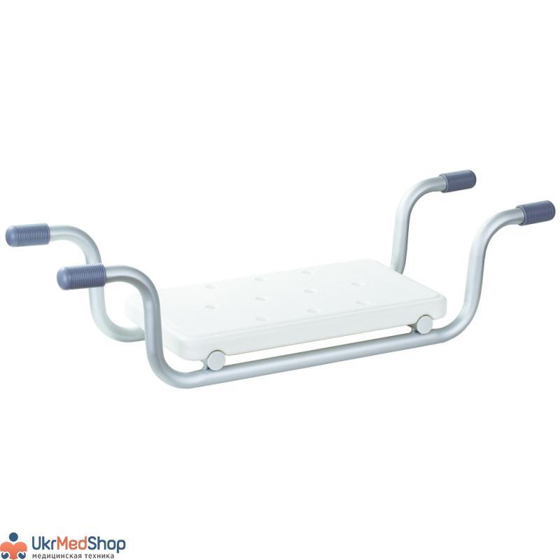 Сиденье для ванны OSD-BL650205