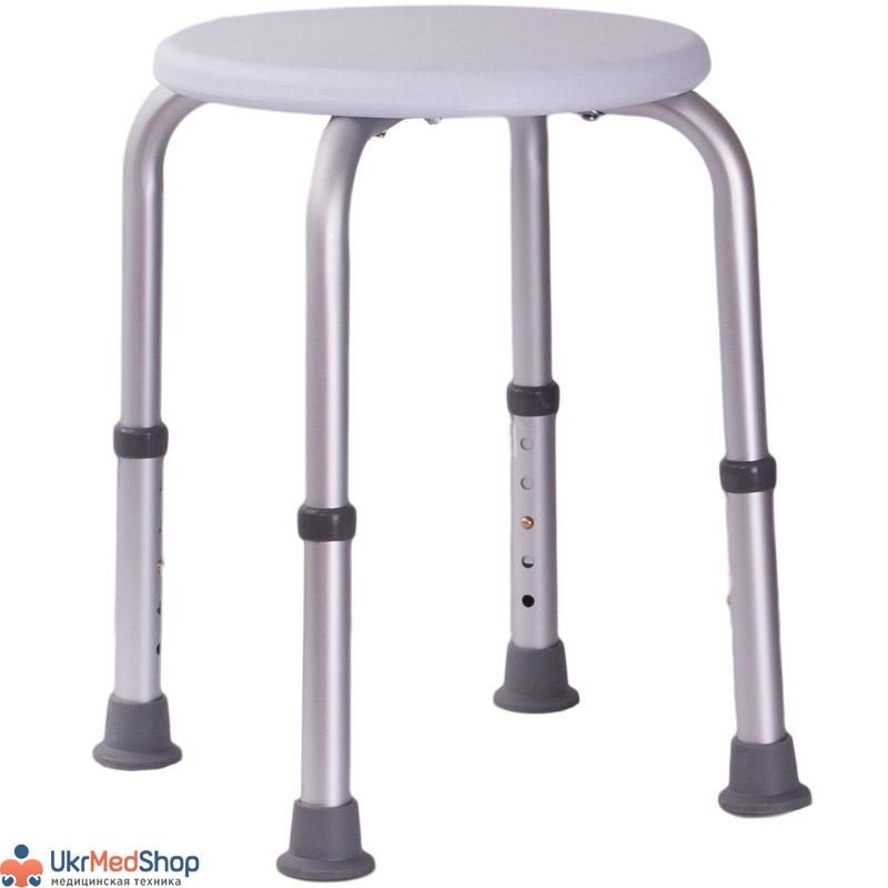 Алюминиевый стул для ванны OSD-RPM-68090